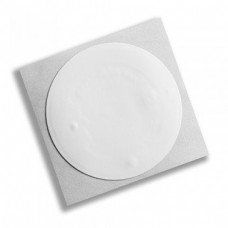Mifare Ultralight®  C 1inch stickers