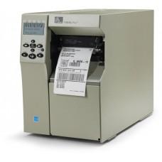 Zebra 105SLPlus - Industrial Printers