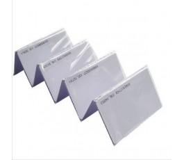 10 x 125Khz Proximity Cards