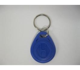 10 x 125khz Rfid Proximity Token Keyfobs