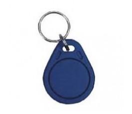 Blue KEA03 GK4001 125khz keyfob
