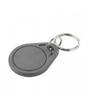 50 X 125khz Rfid Proximity Token Keyfob