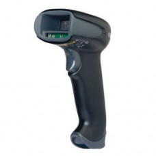 EasyDL® TotalFreedom Plug-In & 1900gsr scanner
