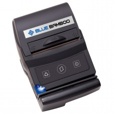 BLUE BAMBOO P25i-m - PORTABLE PRINTER