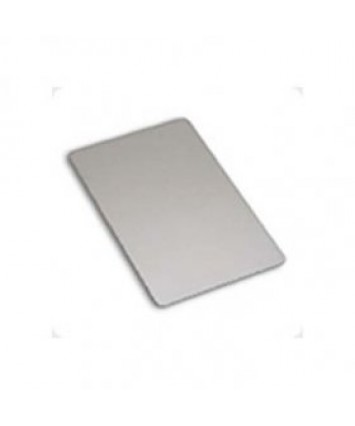 10 x PAC KEYPAC ISO Proximity Cards 21030