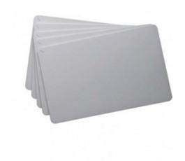 PAC ISO Proxmity Card 153KHz - 7S-K2011B