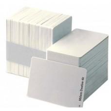 4k MIFARE® DESFire® EV1 Card