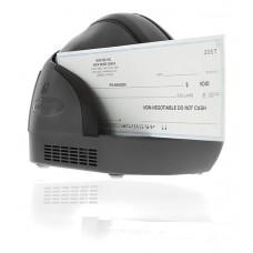 Magtek Mini Micr 22522003
