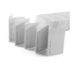 25 x 125Khz Proximity Cards