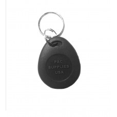 26BIT Proximity Compatible keyfobs Prox fobs by PAC Supplies USA