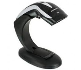 Datalogic HD3430 2D Barcode Scanner USB Black