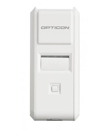 Opticon OPN-4000N