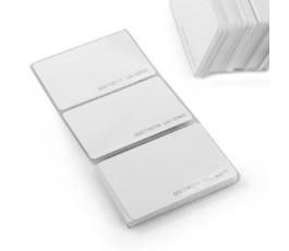 50 x 125Khz Proximity Cards