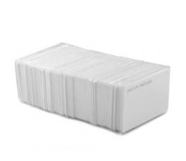 2000 x 125Khz Proximity Cards