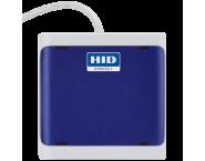 HID Global® Omnikey 5022
