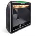 Solaris 7980g Area-Imaging Vertical Slot Scanner