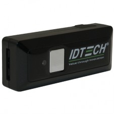 BTScan™, 1D Wireless Barcode Scanner IDBA-46B3MRB