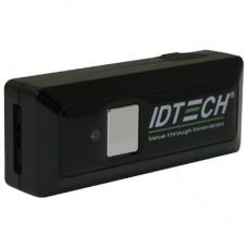BTScan™, 1D Wireless Barcode Scanner IDBA-46B3MRB