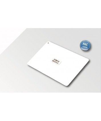 Stanley PAC ISO Proxmity Card - 7S-D8239