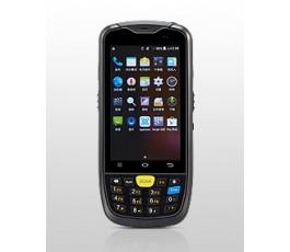 Chainway C6000 Android 6 Handheld Computer 4G