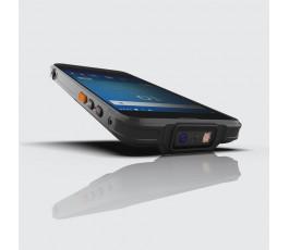 Chainway C66 Android 9.0 Handheld Computer