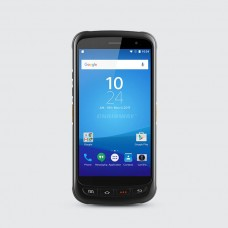 Chainway C71 Android 8.1 Handheld Computer