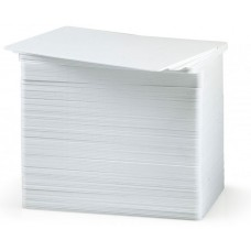 50 X NTAG® 216  Inkjet Printable cards