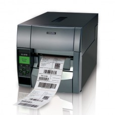 Citizen CL-S700 Industrial Label Printer