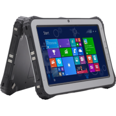 Pac 910 10 Inch Windows Rugged Tablet