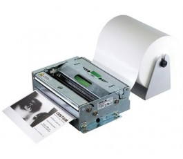 Custom KPM216HII A4 thermal document receipt printer