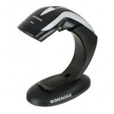 Datalogic Heron HD- USB - KIT -1D