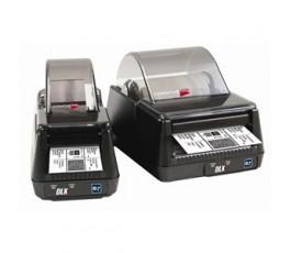 DBT42-2085-G1S Printer