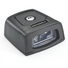 Motorola DS457-SR20009 Fixed-Mount Barcode Reader - Black / DS457
