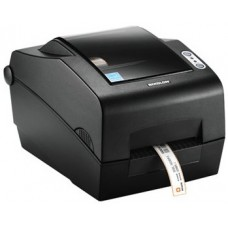 BIXOLON SLP-DX420 DESKTOP RECEIPT PRINTER