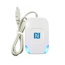 Duali Dragon nfc reader & writer usb