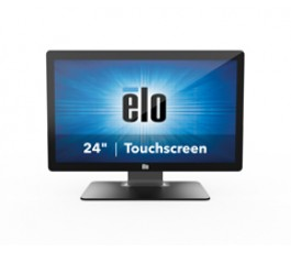 ELO, TOUCH MONITOR, 2402L - Part E351806