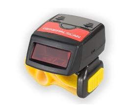 1D Ring Scanner - General scan R1000BT