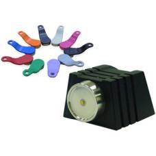 TMR901 - USB