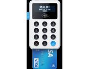IZettle Contactless Chip & Pin Card Reader