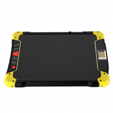 PAC-980 8inch Display 4G Android Tablet PC