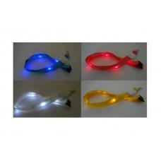 LED Lanyard