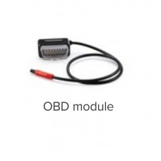 OBD Cable for V600