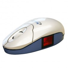 Optimouse Plus Fingerprint and Mouse solution