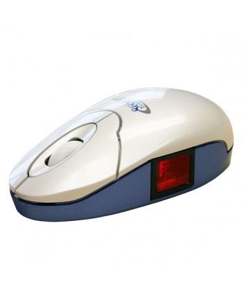 Optimouse Plus Fingerprint and Mouse solution