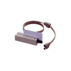 MSR210D Magstripe Reader Keyboard Interface