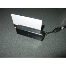 Mini400-2G