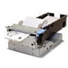 NP-3512 THERMAL RECEIPT PRINTER