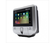 NQuire301WP-M Customer information terminal