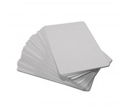 NTAG® 215  PVC cards x 50