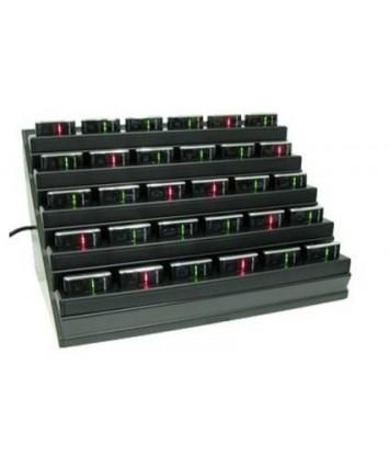OPN-30 Multi charging